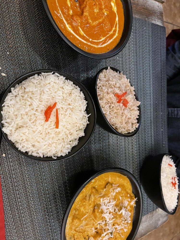 Tikka Indian Grill: 34-14 30th Ave, Astoria, NY