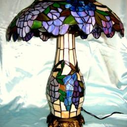 tiffany lampen shop belysning rathausstr 77 wittenberge brandenburg tyskland. Black Bedroom Furniture Sets. Home Design Ideas
