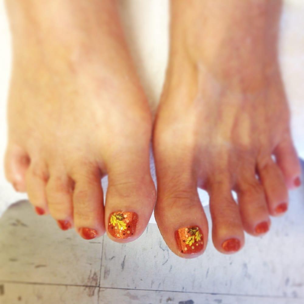 Tien\'s Nails - 3330 Photos & 82 Reviews - Nail Salons - 1013 Punahou ...