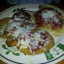 To Lunch Menu Item List Olive Garden Italian Restaurant