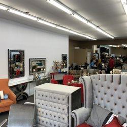 Photo Of Furniture Moc Brooklyn Ny United States
