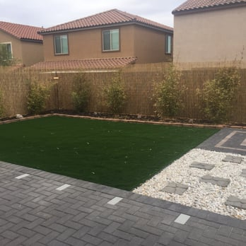 artificial grass las vegas. Photo Of Purchase Green Artificial Grass - Las Vegas North Vegas, NV, C