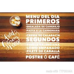 Valencia Calendar.Calendar Cafe 20 Photos Cafeteria Carrer De Vicente Rios