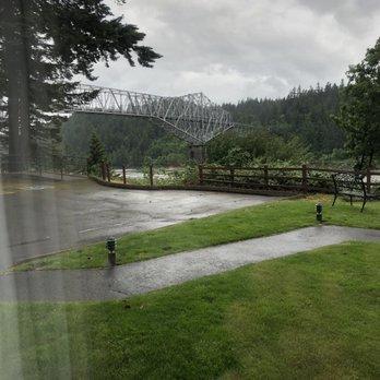 b1503eb776e Photo of Best Western Plus Columbia River Inn - Cascade Locks, OR, United  States