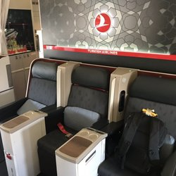 Turkish Airlines - 2019 All You Need to Know BEFORE You Go