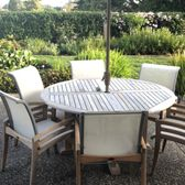 Photo Of Tom S Outdoor Furniture Redwood City Ca United States