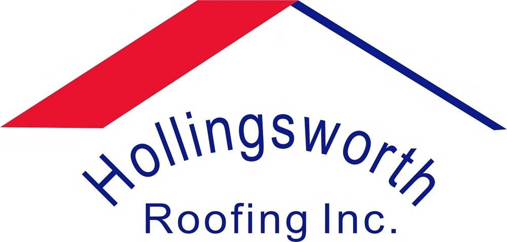 Nice Hollingsworth Roofing   Roofing   4745 Silabert Ave, Cotswold, Charlotte,  NC   Phone Number   Yelp