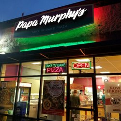 Photo Of Papa Murphy S Dallas Or United States