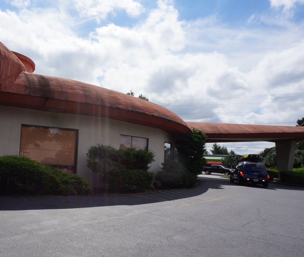 Photo Of Golden Crown Restaurant Lounge China Beaverton Or United States