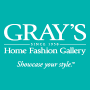 Gray's Home Fashion Gallery: 2301 S Broadway Ave, Tyler, TX