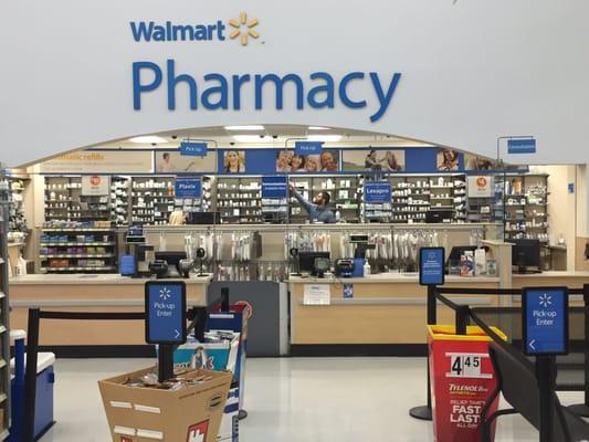 Walmart Supercenter 15017 Emerald Coast Pkwy Destin Fl Nurseries