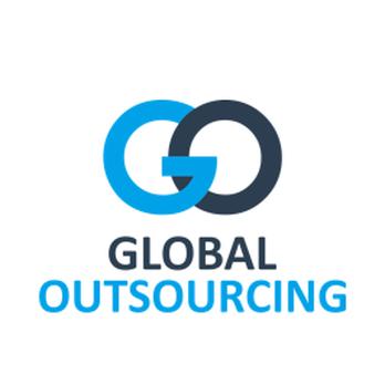 descri global outsourcing association - 348×348