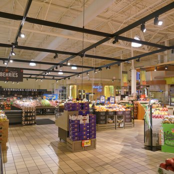 Giant Food Store - 40 Photos & 35 Reviews - Grocery - 3301 Trindle ...