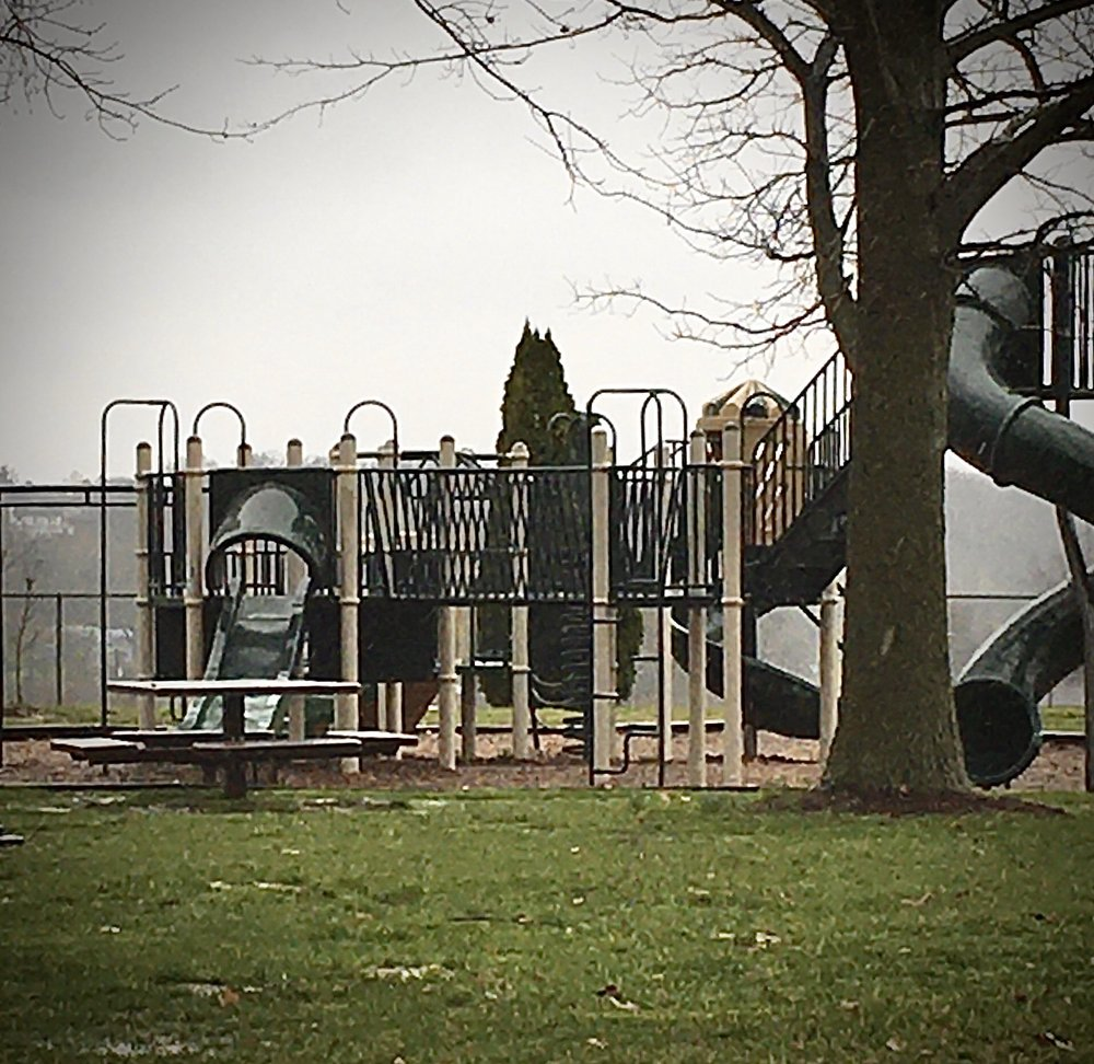 Bolm-Schuhkraft Memorial Park: 1200 N Evergreen Ln, Columbia, IL