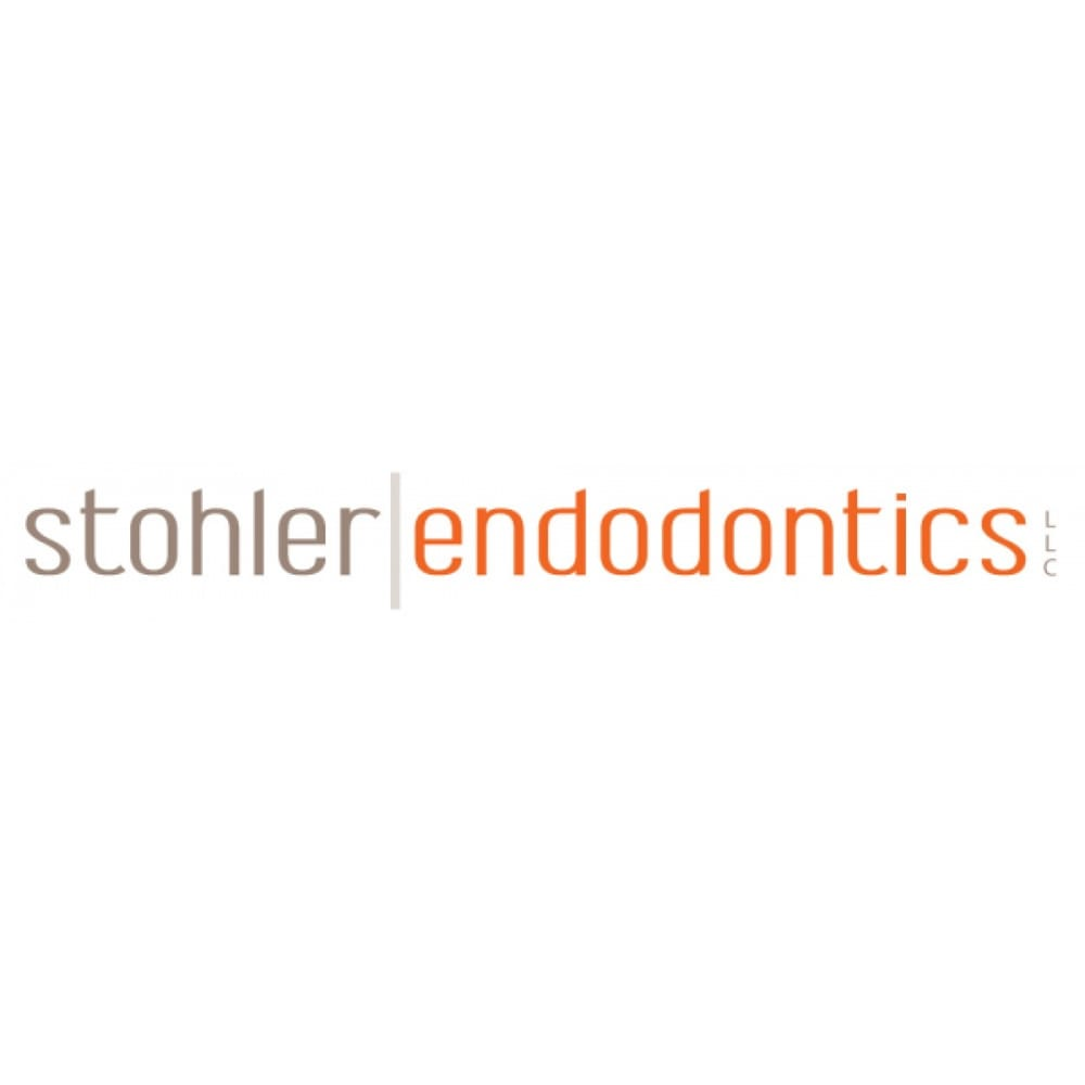 Stohler Endodontics: 350 W Green Tree Rd, Milwaukee, WI