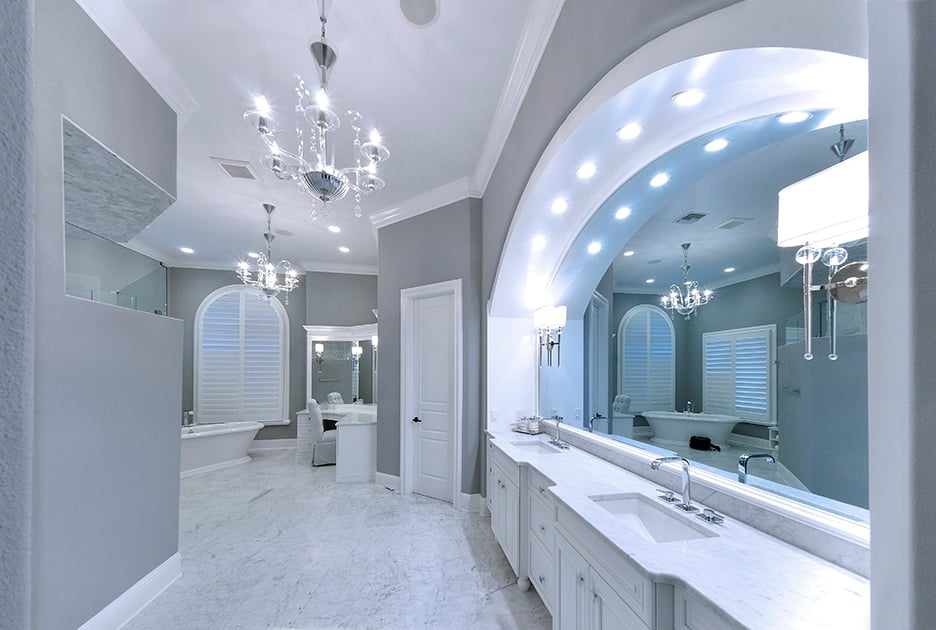 Majestic Marble and Granite: 4948 S Orange Ave, Orlando, FL