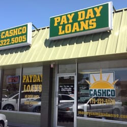 24 green street payday loan photo 2