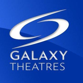 Galaxy Theatres Luxury+ Tucson