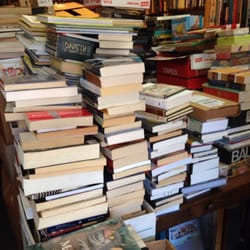 Photo Of Point Loma Books