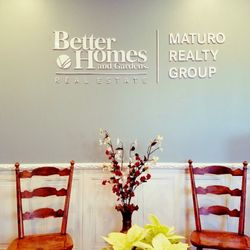 Photo Of Better Homes And Gardens Real Estate Maturo Realty Group    Vineland, NJ,