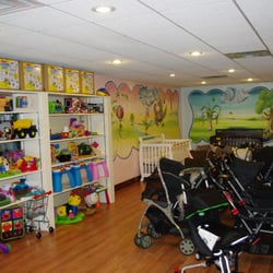 4e399acdf98b Little Sprouts Boutique - CLOSED - 11 Reviews - Baby Gear & Furniture -  6208 Tylersville Rd, Mason, OH - Phone Number - Yelp