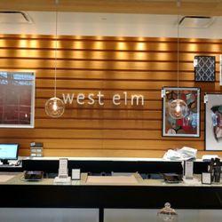 Photo Of West Elm   Paramus, NJ, United States ...