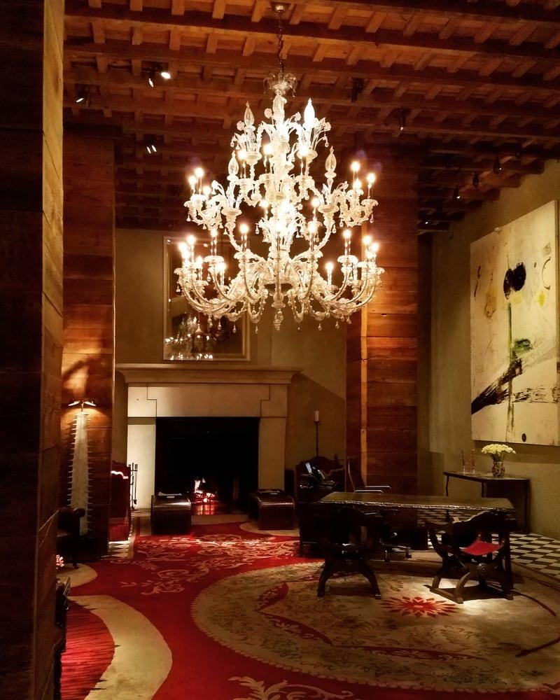 Gramercy park hotel unveil arubaitofo Gallery
