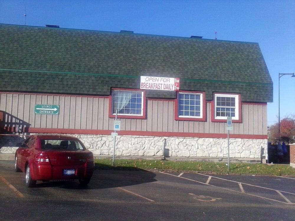 Best Restaurants In Bloomingdale Il