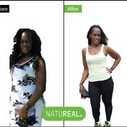 Wrap quick weight loss home program