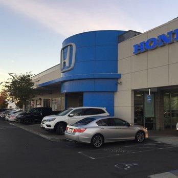 Wonderful Photo Of AutoNation Honda Fremont   Fremont, CA, United States