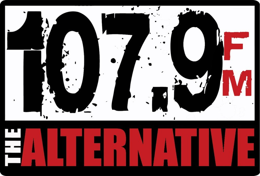 107.9 The Alternative