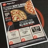 Pizza hut norfolk ne coupons