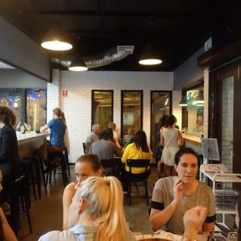 The Modern Eatery House Of Aburi Sushi 64 Photos 17 Reviews