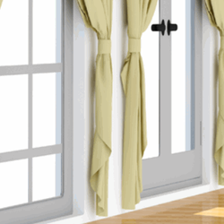 Photo Of Reo Window Shade Company Portland Me United States