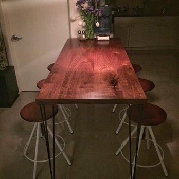 Photo Of Bay Area Custom Furniture Oakland Ca United States