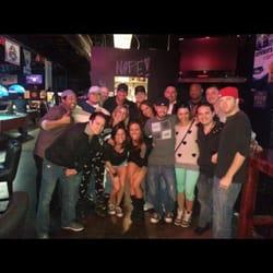 Beagle Reviews Regal Beagle - Dallas  TX