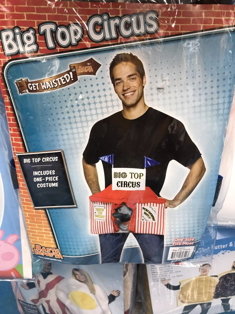 aahs halloween costumes torrance hallowen costum udaf