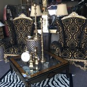... Photo Of Furniture Buy Consignment   Oklahoma City, OK, United States  ...