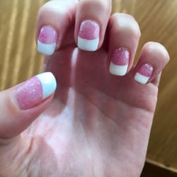 A touch of elegance nail care prices reviews menlo for A touch of elegance salon