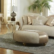 Photo Of Jr Furniture Tigard Or United States