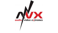 Audio Video Extremes: 1131 2nd St S, Waite Park, MN