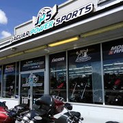 Good ... Photo Of Jaguar Power Sports   Jacksonville, FL, United States ...