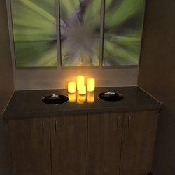 Massage Envy - Redding - 23 Photos & 43 Reviews - Massage ...