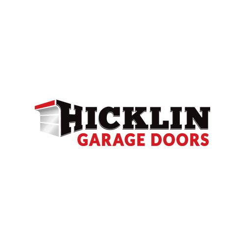 Hicklin Door Services: 5201 NE 14th St, Des Moines, IA