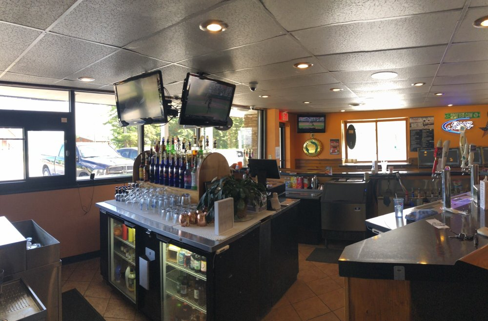 RV Rental in Stephenson, MI