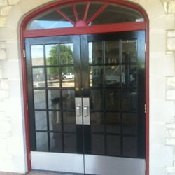 Photo of All American Doors - Nevada TX United States : door liquidators dallas - pezcame.com