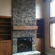 Fireplace & Grill Shop - 14 Photos - Reviews - Kalamazoo, MI - 645 ...
