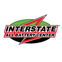 Interstate All Battery Center 32 Reviews Auto Parts