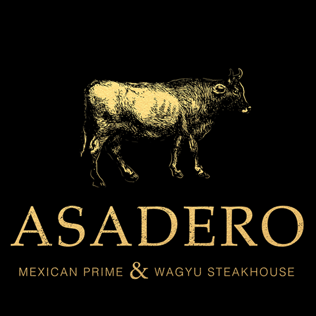 Asadero Ballard