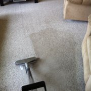 Carpet Cleaners Joliet  Fun day cleaning Photo of Exquisite Carpet Cleaning - Joliet, IL, United States. Carpet cleaning.